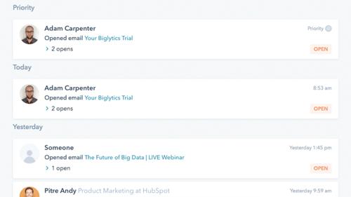 Brandrocket-Hubspot-email-tracking