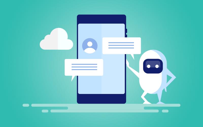 Jak pozyskać klientów przez Messenger