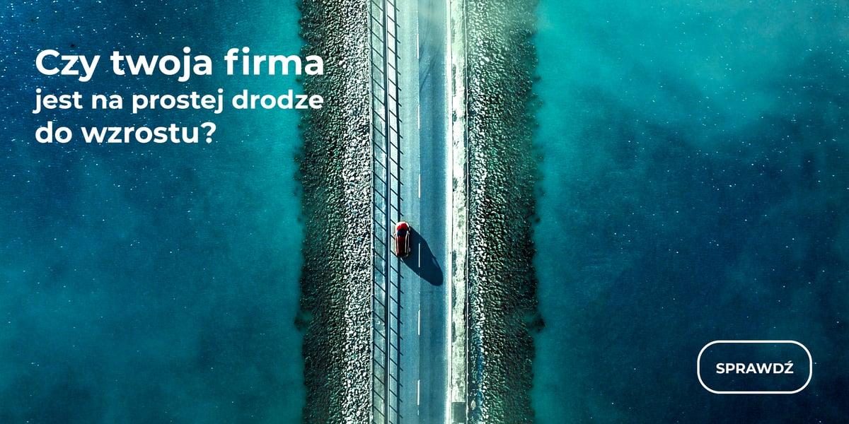 BrandMapa-roadmapa-wzrostu-dla-marki