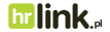 logosy_0000_HRlink