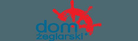 logosy_0002_dom_zeglarski