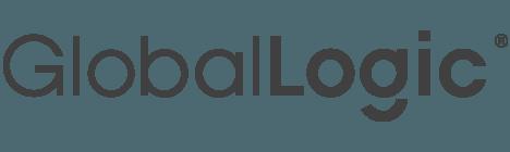 logosy_0007_globallogic
