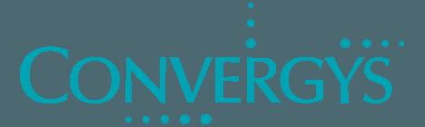 logosy_0011_convergys