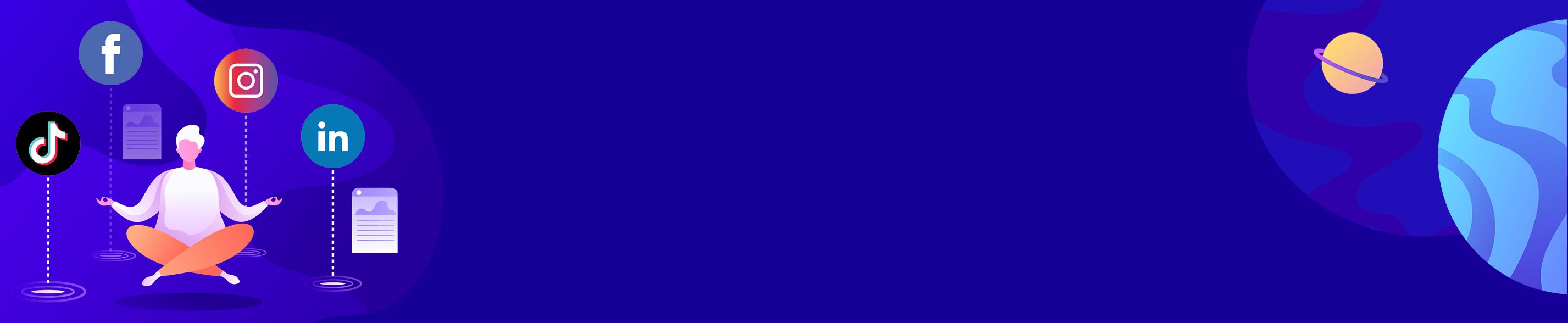 baner-sm