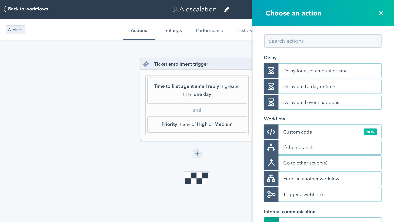 programmable-automation-screenshot